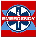 emergency.png
